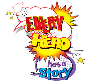 sr-2015-every-hero