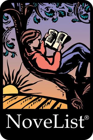 novelist_logo-300x448