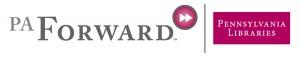 PA_Forward_Logo_RGB